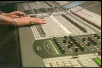 Top Sound Engineering Schools by Top Recording Arts Production Sound Engineering Schools Colleges Universities In New