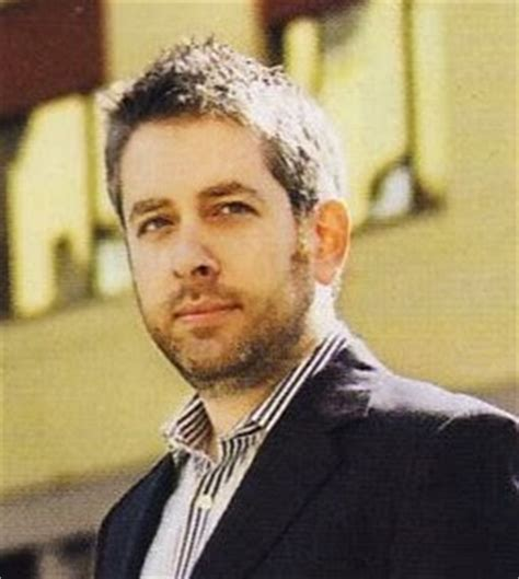 biography facebook founder biography of jonathan abrams friendster founder my article