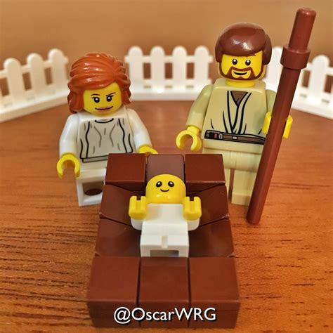 Lego Jesus Minifigure the world s best photos of jesus and lego flickr hive mind