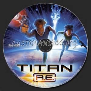ñ ñ ð ñ ñƒ Dvd Covers Labels By Customaniacs View Single Post