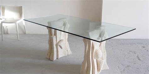 tavoli moderni offerte tavoli fissi di design moderno in legno vetro metallo