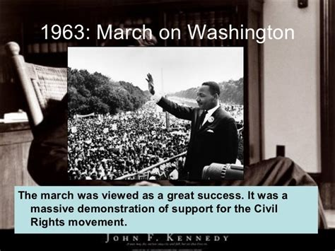 john f kennedy and civil rights movement president kennedy and black civil rights