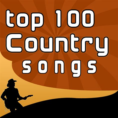 top bar country songs country music top 100 driverlayer search engine