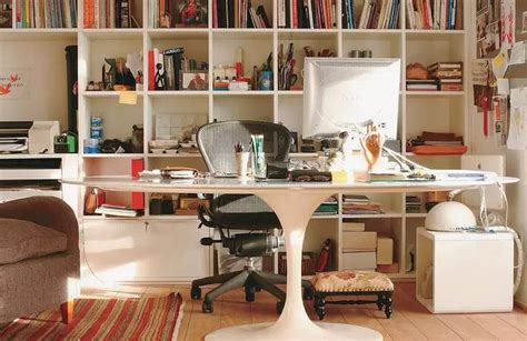 which of these is a home office home office for the home pinterest