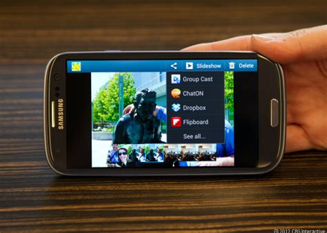 android rumors redirecting to news six samsung android rumors