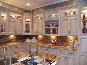 High End Kitchen Cabinet Hardware High End Kitchen Tables Images Furniture Moreover Today