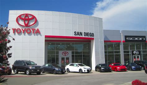 Toyota San Diego Mission Gorge Future Road In Grantville To Go Through Toyota San Diego