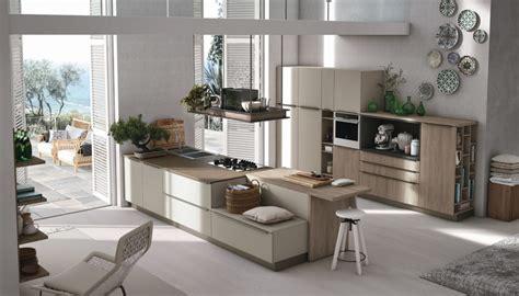 cucine in vendita vendita cucine moderne brescia