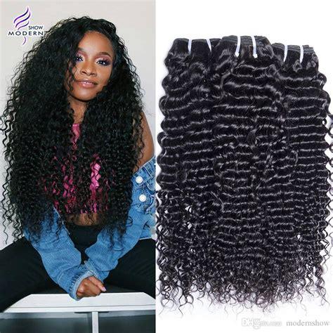 weaves in the eighties brazilian curly weave virgin human hair bundles brazilian