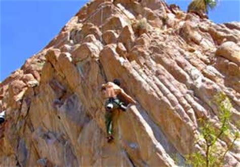 amarillo rock climbing house why not try one of these texas rock climbing walls climbing lessons and more