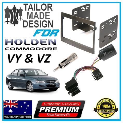 vz commodore stereo wiring harness wiring diagram schemes