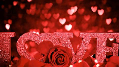 gift for man hd image mensagem de surpreenda quem voc 234 ama este bom dia meu card