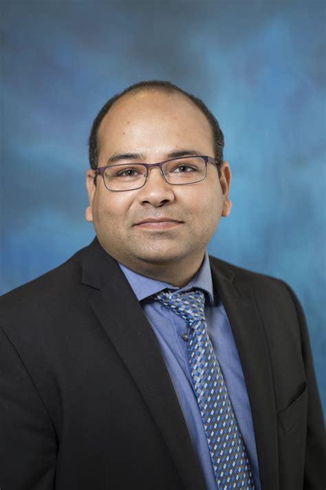 Of Pittsburgh Marketing Mba by Abishek Sangal Ms Mba Clp Of Pittsburgh