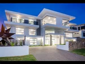 australia s best homes youtube
