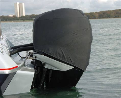 mercury outboard vented motor covers mercury outboard covers vented cowling protection