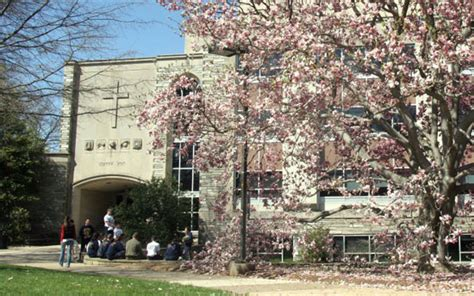 Villanova Mba School Ranking by College Villanova College Ranking