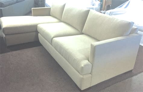 floor model sofa sale rosa beltran design sofa floor model clearance sale