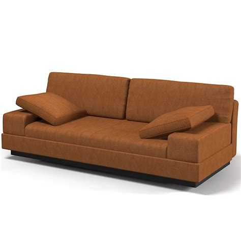 franz fertig sofa franz fertig sofa franz fertig sofa club sofa franz