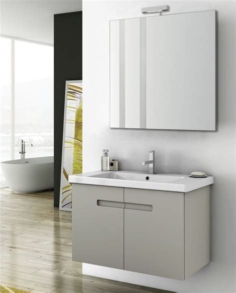 34 inch bathroom vanity cabinet 34 inch bathroom vanity set contemporary bathroom vanities