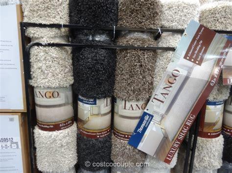 costco thomasville rug thomasville luxury shag rug rugs ideas