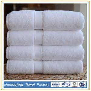 highest quality bath towels white high quality bath terry towel gift towel set packing
