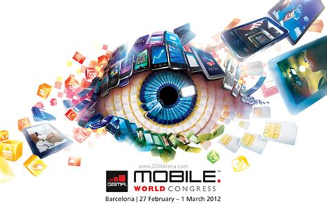 mobile world congress news mobile world congress 2012 coverage gsmarena news