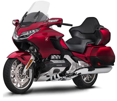 Motorrad Bmw Automatik by 2018 Honda Goldwing Tour Airbag Automatic Dct Png Base