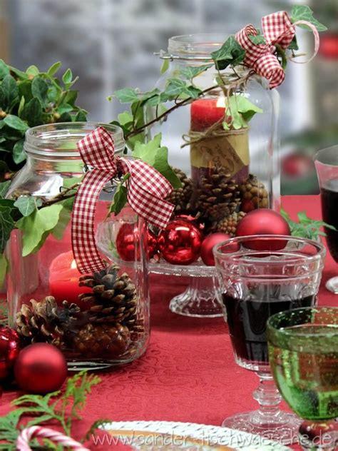 dekorieren kleiner speisesaal oltre 1000 idee su weihnachtlich dekorieren su