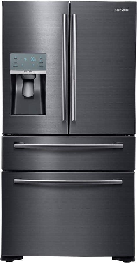 34 inch door refrigerator 34 inch refrigerator with doors exles ideas
