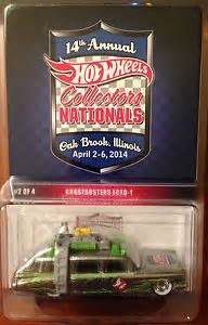 Hw Convoy Custom Hotwheels Miniatur Diecast 1 new wheels rumblers rip code no 6675 noc from redline