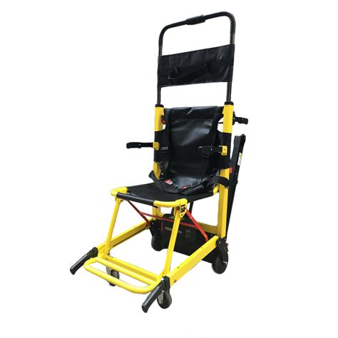 stair climber chair india portable electric powered stair climber wheelchair buy