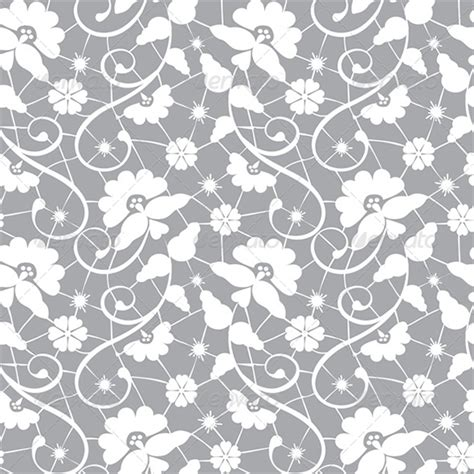 grey pattern clipart 31 grey backgrounds free psd jpeg png format download