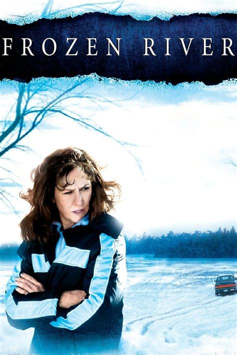 film frozen river 2008 frozen river 2008 movie review mrqe
