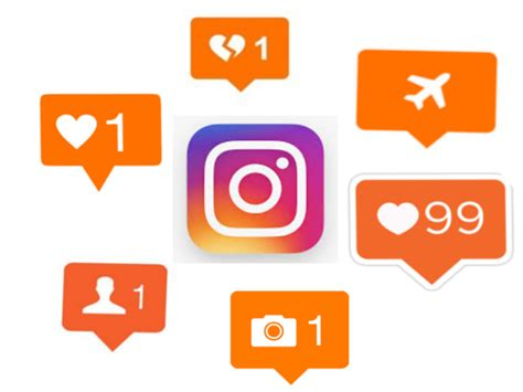 7 Ways To Get More Followers On by 7 Ways To Get More Followers On Instagram Bakebake