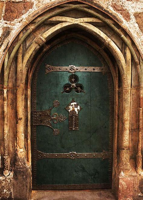 Interesting Door by 1000 Ideas About Unique Doors On Door