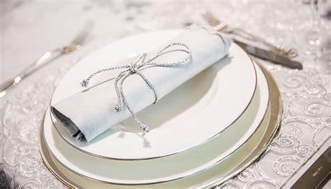 piatti da cucina moderni best piatti da cucina moderni pictures ideas design