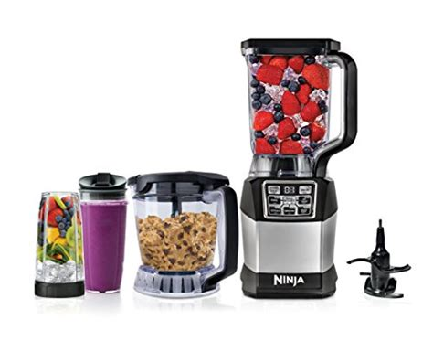 Kitchen System On Sale Kitchen System With Auto Iq Boost Bl494 For Sale