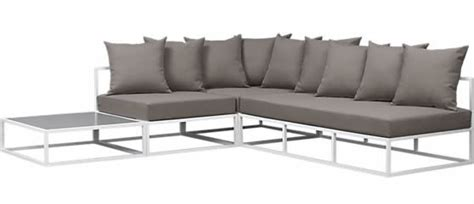 cb2 outdoor sectional the want list casbah outdoor sectional from cb2