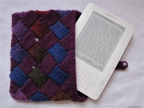 knitting pattern notebook back to school knit or crochet a sleeve for your