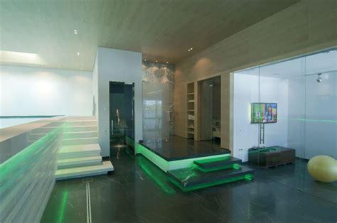 fitnessraum zu hause fitnessraum zu hause luxus kreative bilder f 252 r zu hause