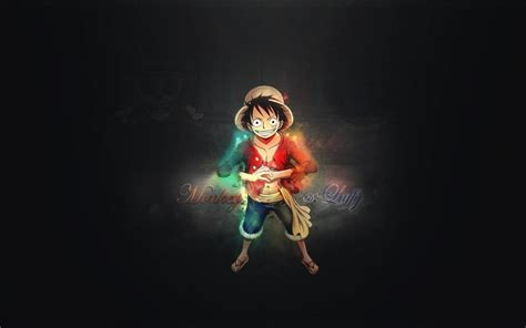 wallpaper hd luffy luffy wallpaper hd