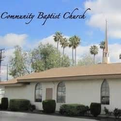 churches in norwalk ca