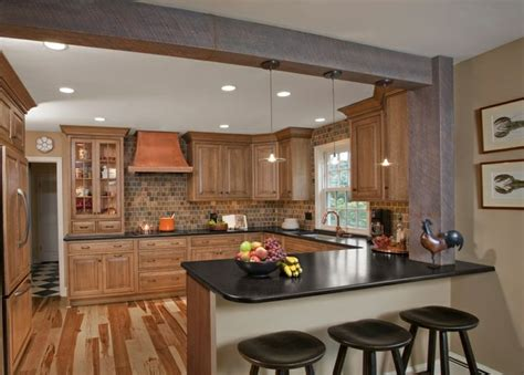 sensational quarter sawn oak decorating ideas 17 best images about ideas for the house on pinterest