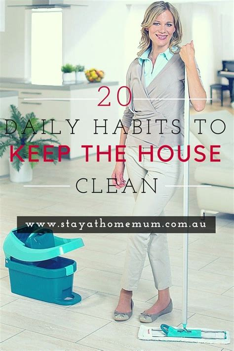 11 daily habits to keep a house clean and tidy clean and 19 best images about candles and lighting on pinterest