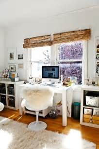 Cozy Home Office cozy home office dream home pinterest