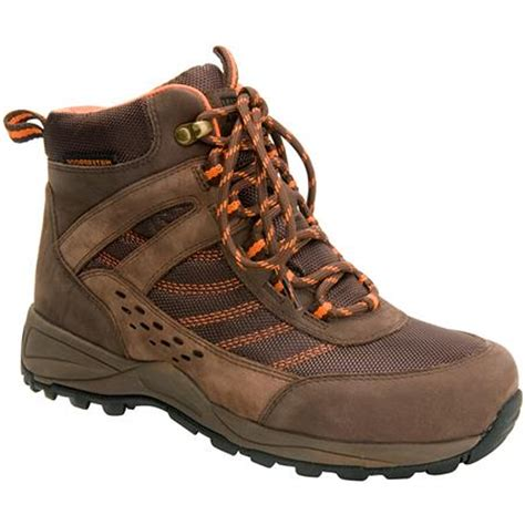 Boot Shoes Beautiful N Comfort 2 drew shoes glacier boot hiking therapeutic orthopedic diabetic and comfort boot shoe