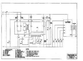 bosch dishwasher schematic diagram bosch dishwasher parts bosch dishwasher parts york