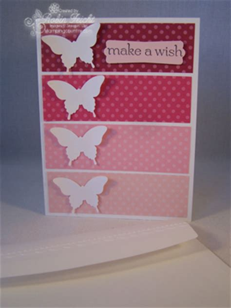 how to make a simple birthday card birthday card free birthday cards for in