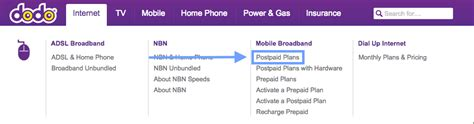 dodo home phone broadband plans home plan