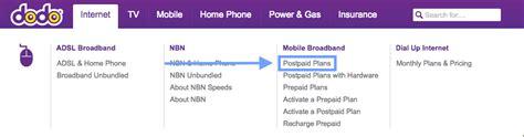 dodo home phone broadband plans home plan